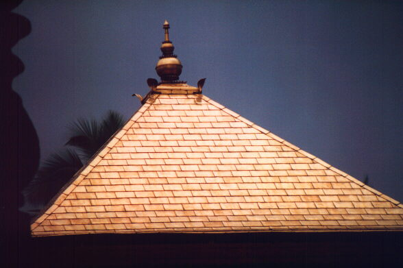Temple Images in Kerala Kerala Temple History