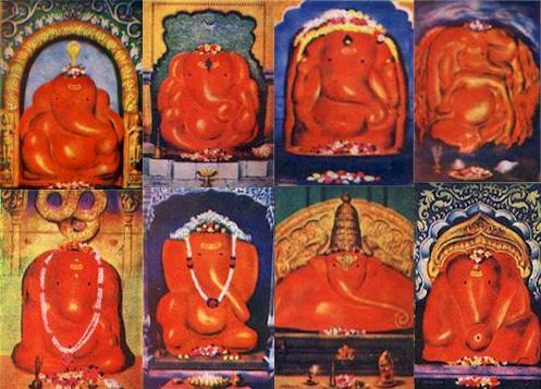 http://www.indiantemples.com/Maharashtra/ashta_vinayak.jpg