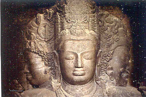 Image result for elephanta caves